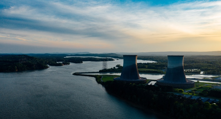 Fukushima makes progress with its attempt to replace all electricity with renewables.