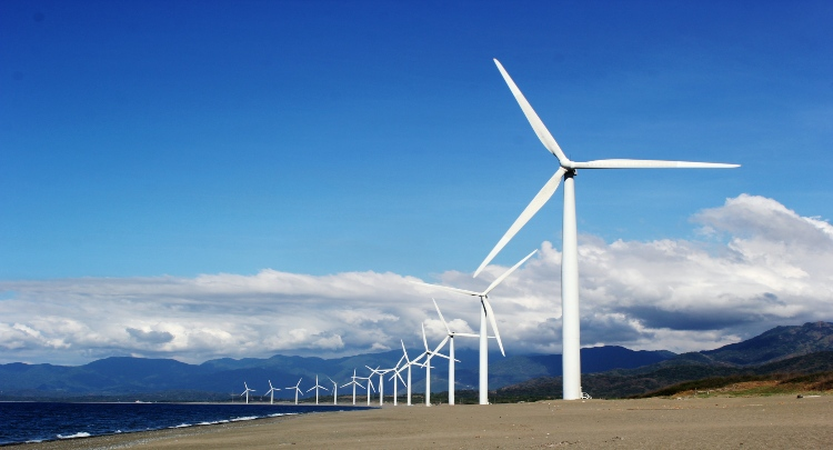 5 strategies for increasing clean energy investment in emerging economies