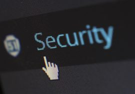 Understanding the economics of cybercrime is critical to fight it.